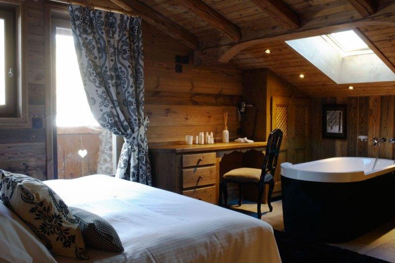 4403_770_Suite-Mont-Blanc