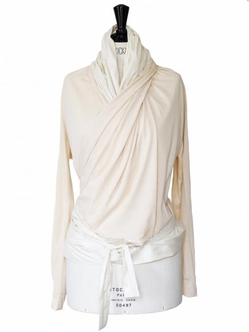 anne-valerie-hash-gilet-cache-coeur-en-coton-beige-rose-px-boutique-600-taille-36