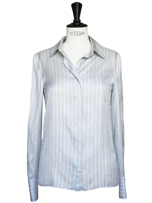 chloe-chemise-en-soie-bleu-ciel-a-fines-rayures-px-boutique-600-taille-36