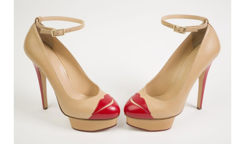 charlotte_olympia_7221_north_883x