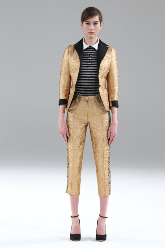 Ostwald-Helgason-Fall-Winter-2013-2014-Ready-To-Wear-Collection-14