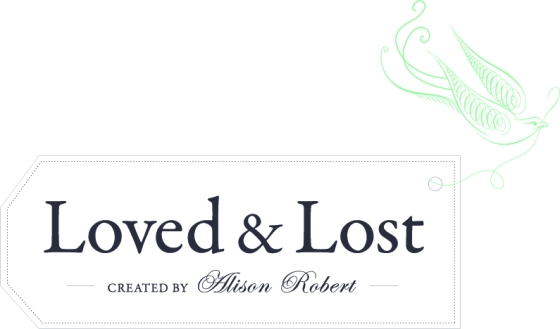 loved-and-lost-final