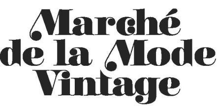 logo_marche_de_la_mode_vintage_noir2