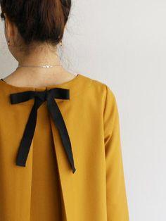 blouse_lovedandlost