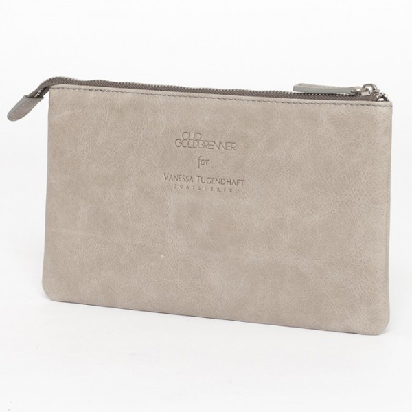 clio-for-v-tugendhaft-jewelry-clutch-bag-grey (1)
