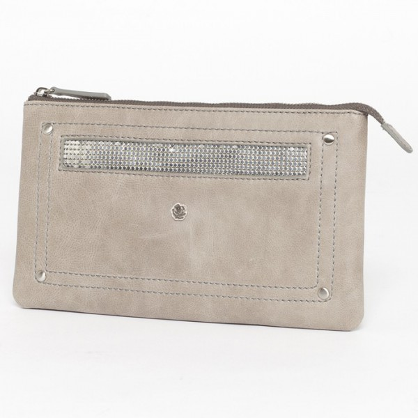clio-for-v-tugendhaft-jewelry-clutch-bag-grey