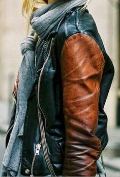 leather_jacket_lovedandlost