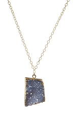 North_star_necklace__45525.1374005725.1280.1280