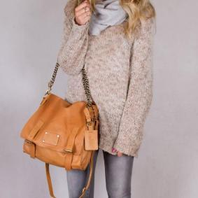 o-my-bag-camel-sleazy-jane-camel-product-3-15376602-089375627