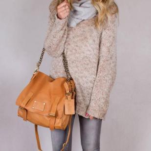 o-my-bag-camel-sleazy-jane-camel-product-3-15376602-089375627