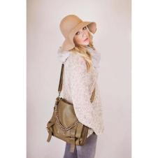 o-my-bag-nude-sleazy-jane-nude-product-2-15377020-136483899