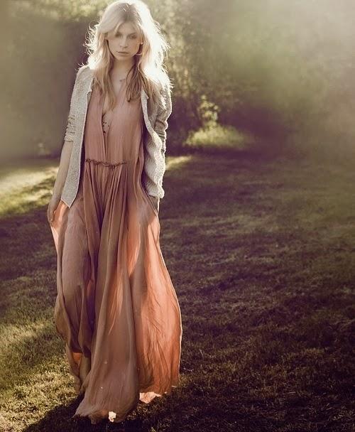 robe_soie_lovedandlost