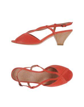 Sandales Sessun - 106 Euros sur Yoox