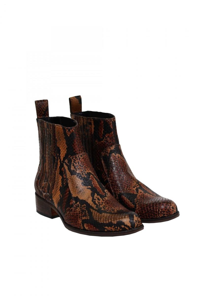 boots_roseanna_été2014_lovedandlost_blog