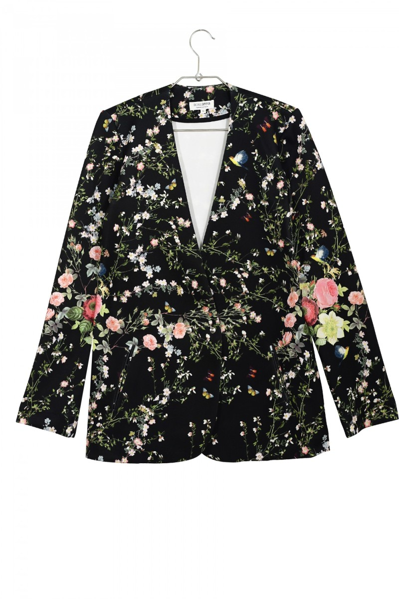 veste_liberty_roseanna_été2014_lovedandlost_blog