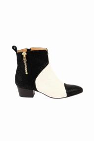 Boots Heimstone - 475 Euros