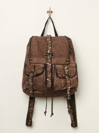 freepeople_bag_lovedandlost.