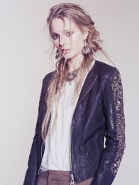 freepeople_jacket2_lovedandlost