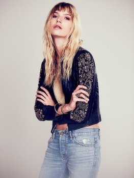 freepeople_jacket3_lovedandlost