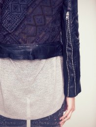 freepeople_jacket8_lovedandlost
