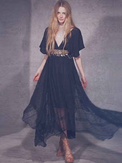 freepeople_robe1_lovedandlost