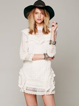 freepeople_robe8_lovedandlost