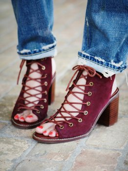 freepeople_shoes_lovedandlost