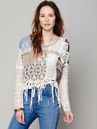 freepeople_sweater1_lovedandlost