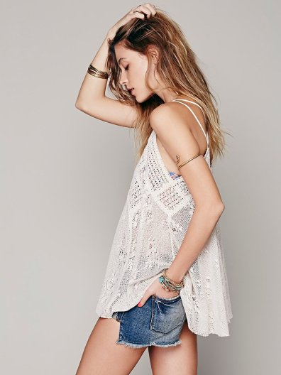 freepeople_top1_lovedandlost