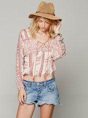 freepeople_top2_lovedandlost