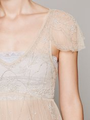 freepeople_top6_lovedandlost