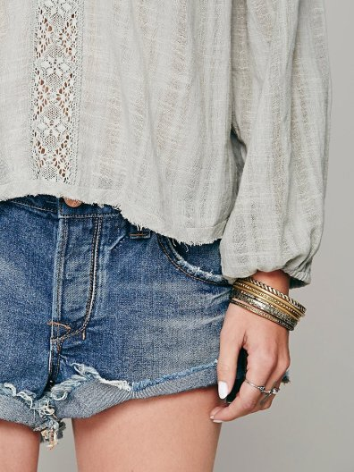 freepeople_top_lovedandlost