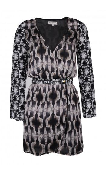 robe-austria (1)