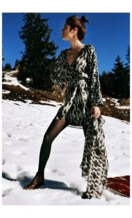 robe-austria