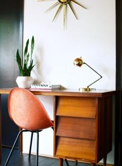 deco_design_lovedandlost_home.1