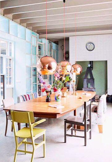 lovedandlost_deco_design_home1