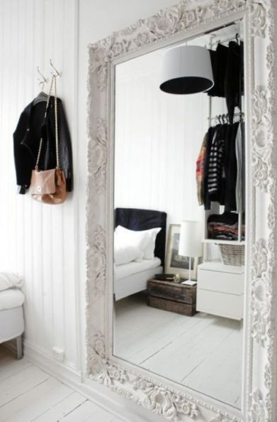 lovedandlost_deco_design_home10