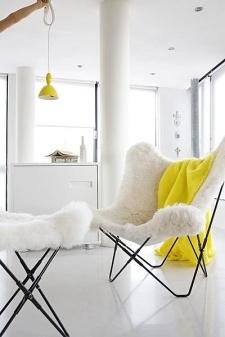 lovedandlost_deco_design_home13