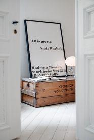 lovedandlost_deco_design_home14