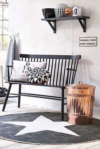 lovedandlost_deco_design_home17