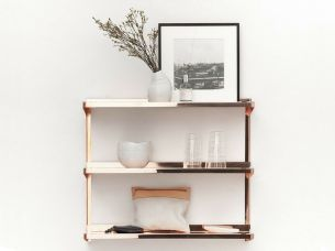 lovedandlost_deco_design_home18