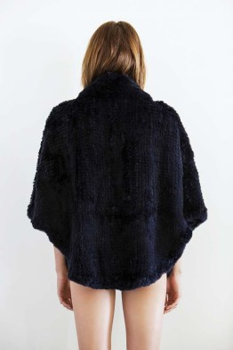 product_rena-back1