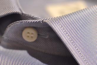 chemise-tissu-boutons-nacre