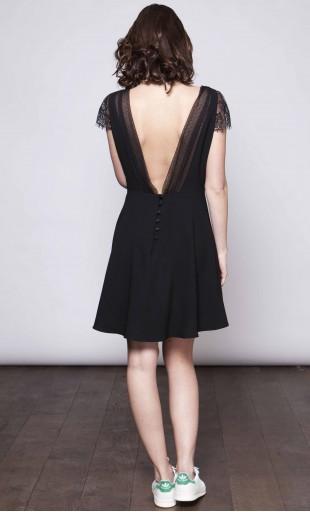 la-petite-robe-blanche1_harpe