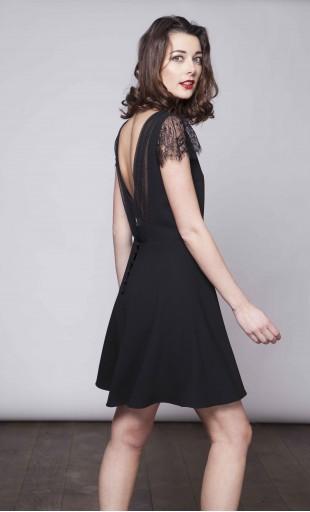 la-petite-robe-blanche3_harpe